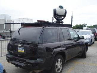 Camera-TruckA.jpg
