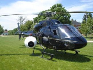 AS350-side.jpg