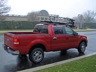 Camera-TruckB.jpg
