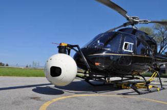 AS350-nose.jpg