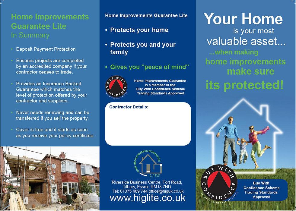 HIG LITE - Customer Leaflet Side 1.jpg