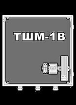 ТШМ-1В