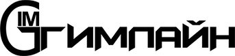 лого кривые.png