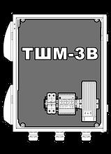 ТШМ-3В