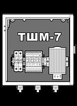 ТШМ-7