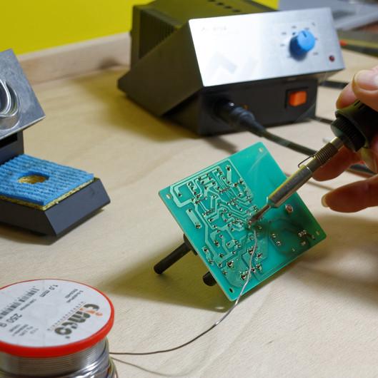 solder-1038522_1920.jpg