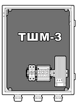 ТШМ-3