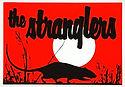 LGIT-LOGO-STRANGLERS 1.jpg