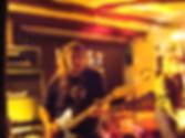 Tony's pics 242.JPG