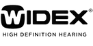 320px-Widex_logo ok.png