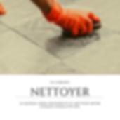 nettoyer (1).png