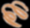 Logo%20bis%20seul_edited.png