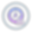 icons8-expired-64.png