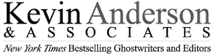 xKA-logo-v2-350w.png.pagespeed.ic.49S48f