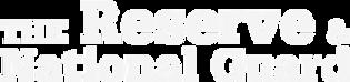 RNG-Logo_1x.png