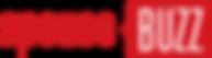 blog-logo-spousebuzz.png