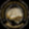 NANF_logo_solo.png