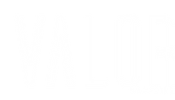valor-WHITE-WITH-MAGAZINE.png