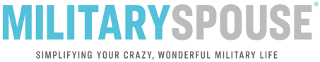 MS-logo-1600.png