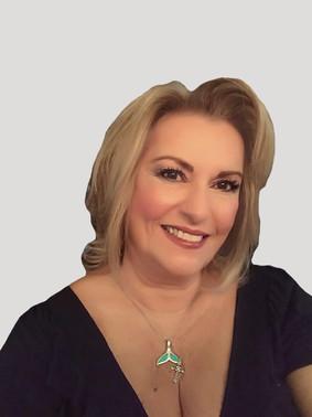 Mary Brumgard