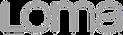 loma-logo-transparent%252Bcopy_edited_ed