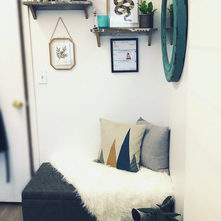 Jades Room.JPG