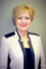 divorce no lawyers, mediation, amicable divorce, Burlington, Oakville, Milton, Hamilton, Mississauga, Toronto