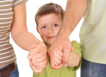 Minimize Impact on Children