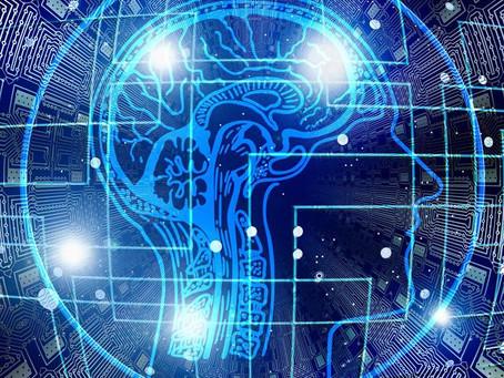 La Inteligencia Artifical (HOY), No existe