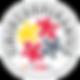 logo_cibercooperantes.png