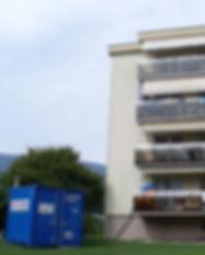 Immeuble 2.jpg