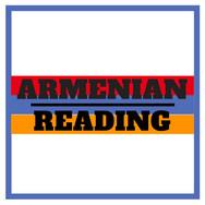 Armenian_Reading.jpg