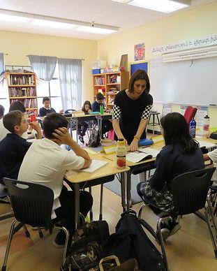 Class Teaching.JPG