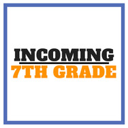 Incoming 7th Grade.jpg