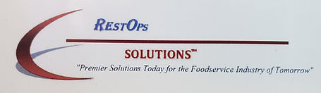 Rest Ops Solutions Logo 2021. .jpg