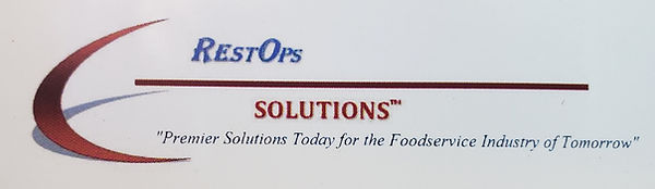 Rest Ops Solutions Logo 2021. .jpg