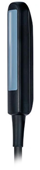 MX5-imagemsa-Ultrassom-veterinario-gado.