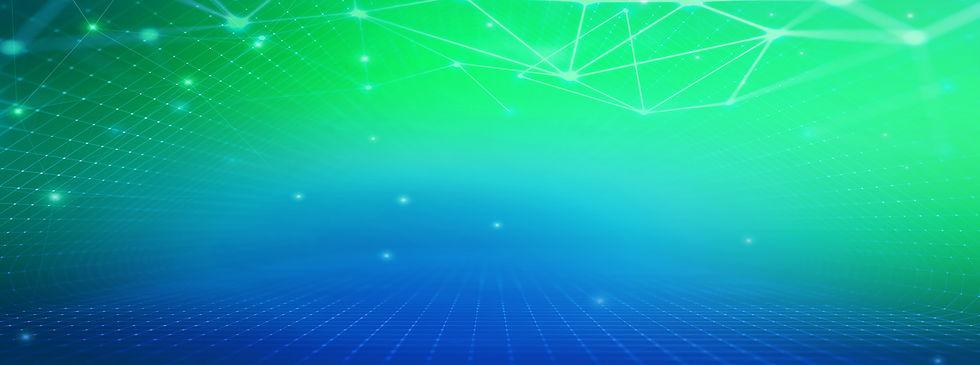 UNIDAS-Background-Video.jpg