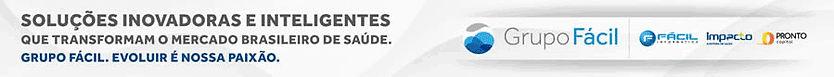 UNIDAS-Banner-Patrocinador-oficial.jpg