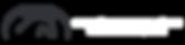 Abraveq-2020-Logo.png