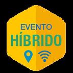 arte-menu-hibrido.png
