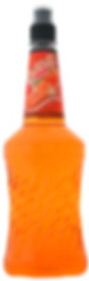 Cocktail mandarina.jpg