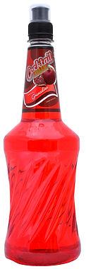 Cocktail granadina.jpg