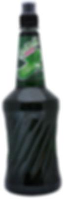 Cocktail menta.jpg