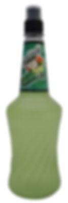 Cocktail limonada de coco.jpg