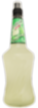 cocktail-mix-limon.png