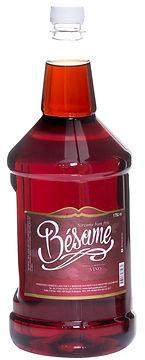 Besame-Vino-1750-cc.jpg