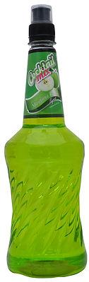 Cocktail manzana verde.jpg