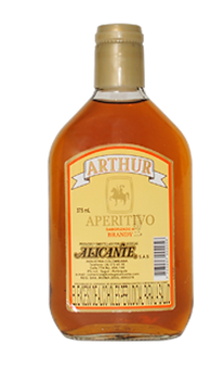 bodegas-alicante-aperitivo-brandy-arthur