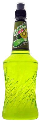 Cocktail kiwi.jpg